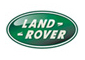 mandataire land rover