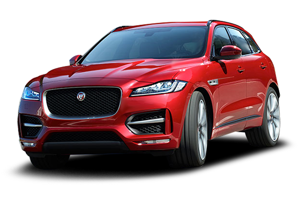 jaguar f pace 2 0 d 180 awd r sport moins chere. Black Bedroom Furniture Sets. Home Design Ideas