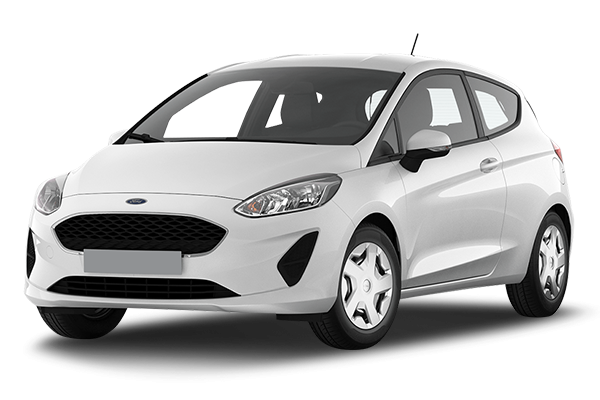 Mandataire FORD FIESTA AFFAIRES