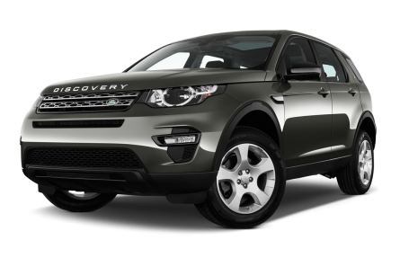 mandataire land rover discovery sport moins chere carclic. Black Bedroom Furniture Sets. Home Design Ideas